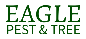 Eagle Pest & Tree